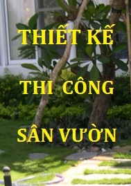 THIETKETHICONGSANVUON